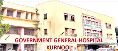 http://im.hunt.in/cg/Andhra/Kurnool/City-Guide/m1m-govt-hospital-kurnool.jpg