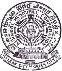 http://im.hunt.in/cg/Andhra/Kurnool/City-Guide/m1m-kurnool-admin.jpg