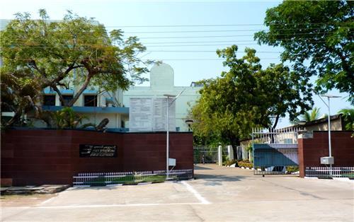 Buisiness and Economy of Machilipatnam