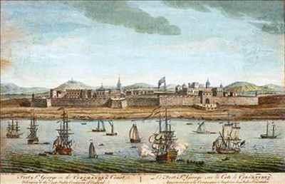 http://im.hunt.in/cg/Andhra/Machilipatnam/City-Guide/m1m-Machilipatnam_history.jpg