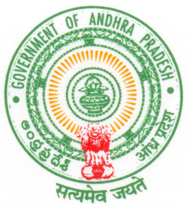 Andhra Pradesh Government
