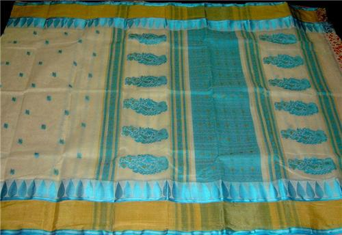 Cotton Saree Rajahmundry