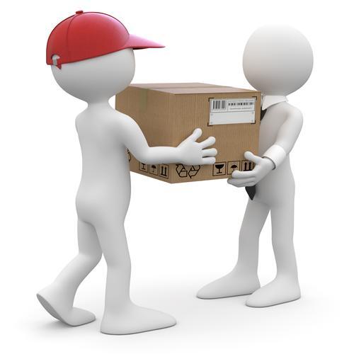 Courier Service Rajahmundry