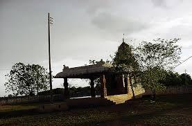 Srikalahasti Tourism