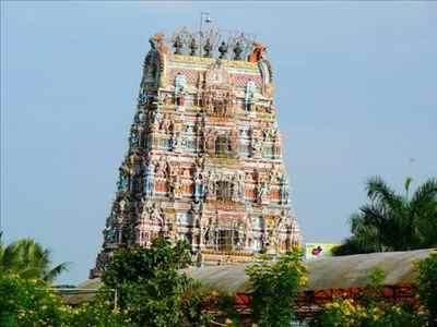 http://im.hunt.in/cg/Andhra/Tenali/City-Guide/m1m-Sri-Venkateswara-Swamy-Temple.jpg