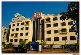 hotels in vizianagaram