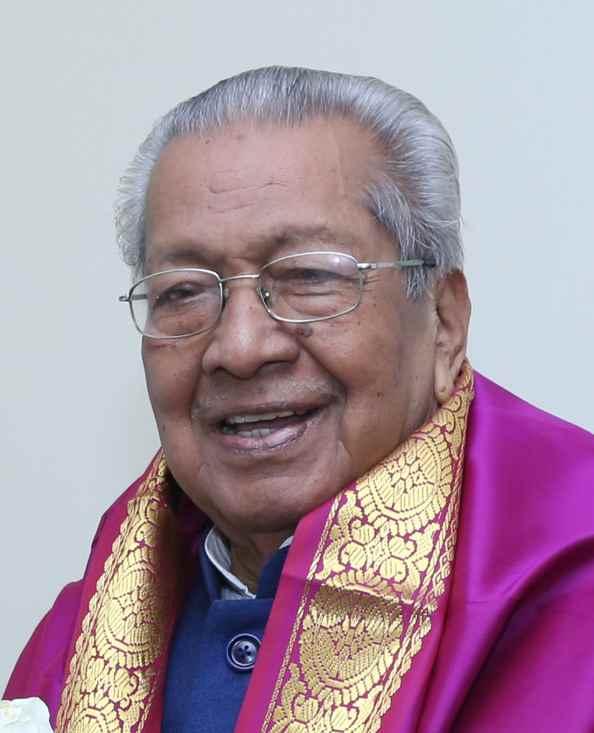 Governor of Andhra Pradesh