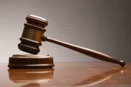 Lawyers in Arrah