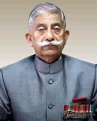 Governor of Arunachal Pradesh
