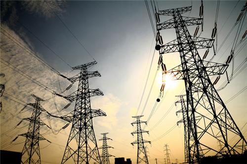 Electricity Supply Providers in Asansol
