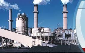 Industries in Asansol