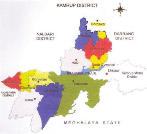 Kamrup