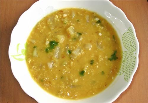 Food of assam top delicacies of assam assamese thali for Assamese cuisine