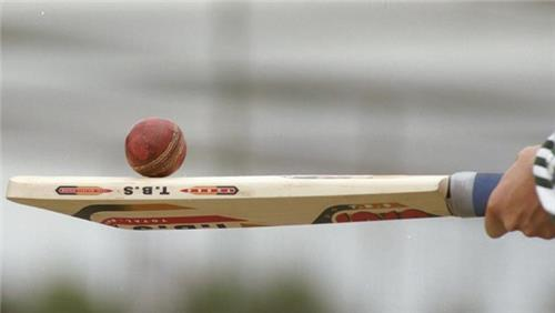 Cricket in Assam