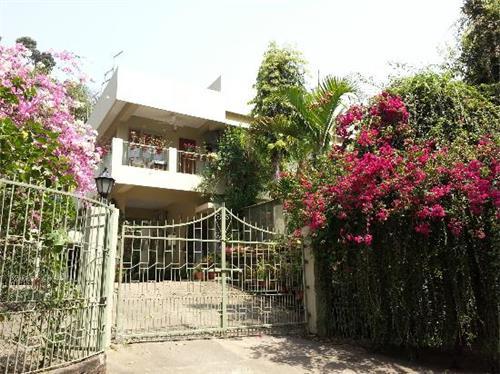 Homestays in Assam