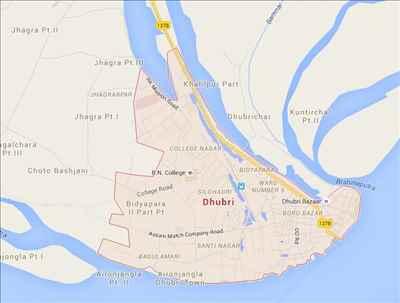 http://im.hunt.in/cg/Assam/Dhubri/City-Guide/m1m-dhub.JPG