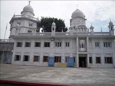 http://im.hunt.in/cg/Assam/Dhubri/City-Guide/m1m-sri.JPG