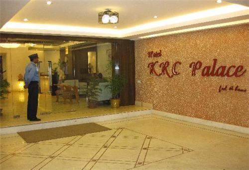 Hotels in Tezpur