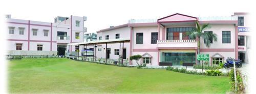 JJ Institute of Medical Sciences Bahadurgarh