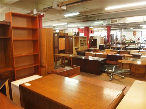 High Quality Furniture Shops In Bahadurgarh