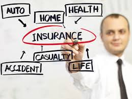 Insurance-Agents-in-Bahraich