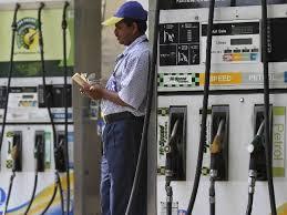 Petrol-Pumps-in-Bahraich