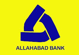 Allahabad-Banks-in-Bahraich