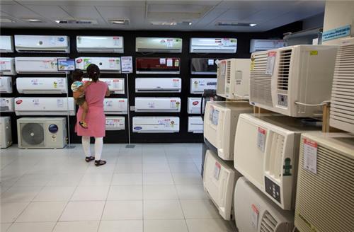 Electronic Appliances Stores in Baleshwar