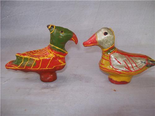 Craft of Balasore