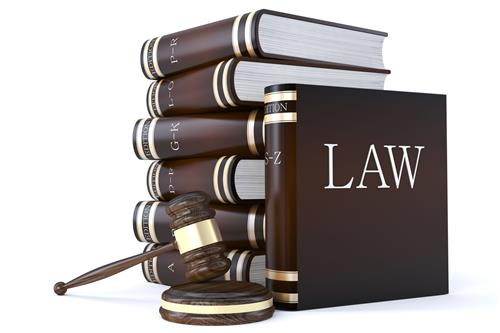 Advocates in Baleshwar