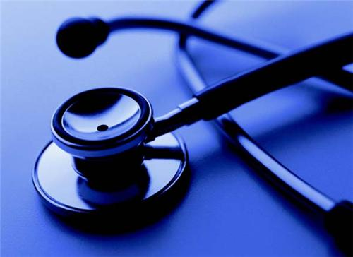 List of Doctors in Ballia