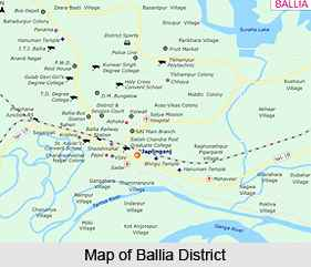 http://im.hunt.in/cg/Ballia/City-Guide/m1m-Ballia.jpg