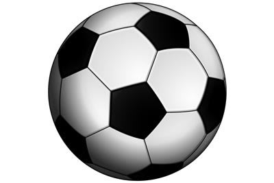 Football in Bally
