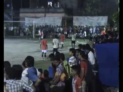 Bally Football Club