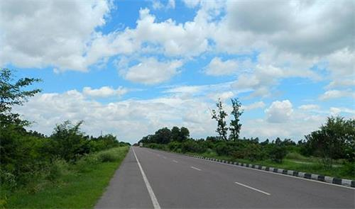 Balurghat to Kalimpong by Road