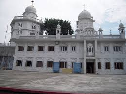Gurudwaras in Bareilly