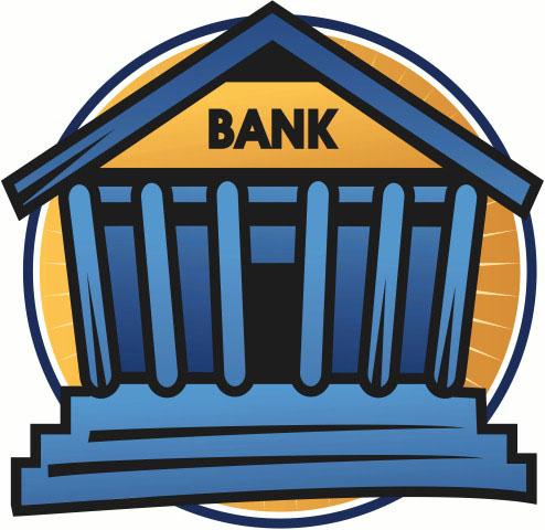 Banks in Barnala
