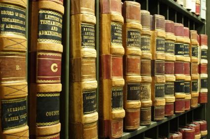 Barnala Advocates