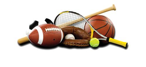 Sports in Barnala
