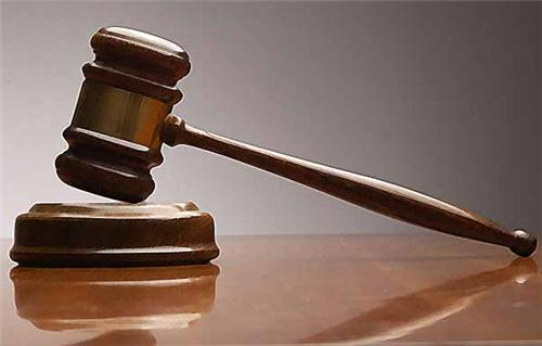 Courts in Barnala Upholds Justice