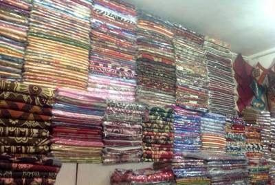 Textile in Barnala