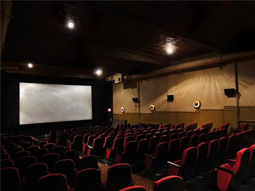 Cinema Halls in Bellary