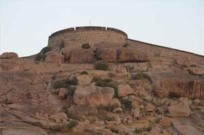 http://im.hunt.in/cg/Bellary/City-Guide/m1m-Bellary-Tourism.jpg