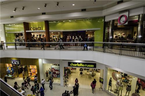 Shopping in Bellary
