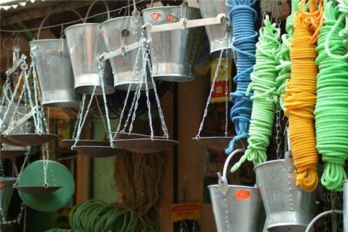 Hardware Stores in Bhagalpur