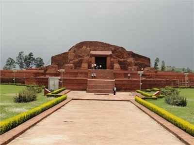 http://im.hunt.in/cg/Bhagalpur/City-Guide/m1m-vikrami.JPG