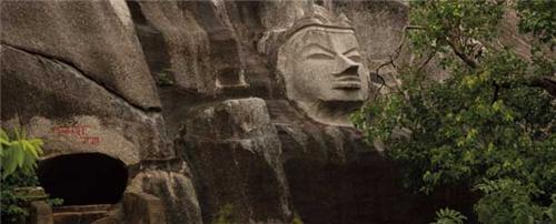 Bhagalpur Tourism