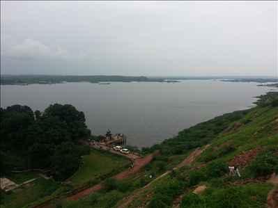 Bharatpur Administration