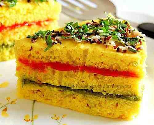 Gujrati Restaurants in Bharuch