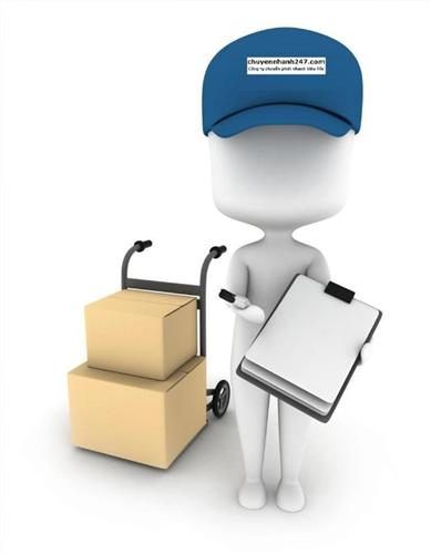 Courier services in Bharuch
